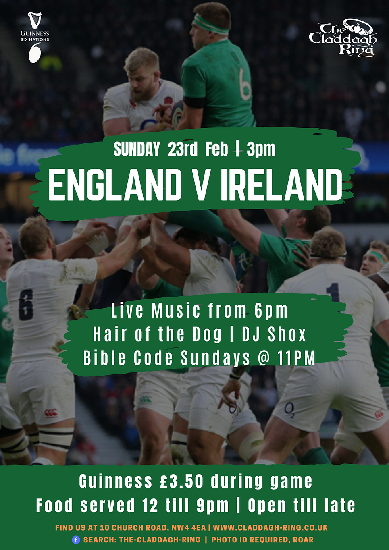 ENGLAND vs. IRELAND (1).png