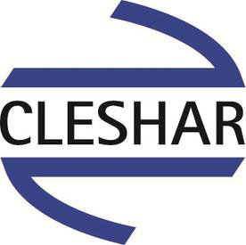 Cleshar logo_NEW_PMS 072.jpg