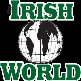 Irish World.png