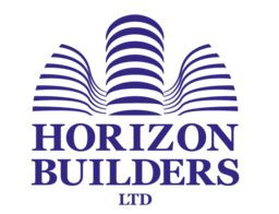 Horizon Builders.jpg