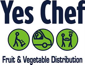 YesChef Logo2.jpg.png