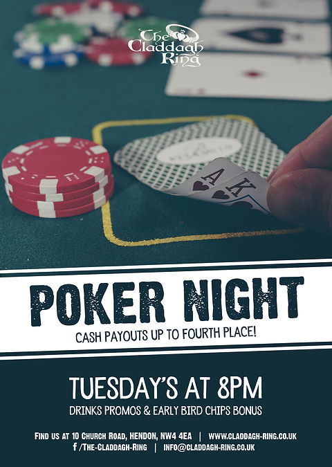 Poker Night Poster.jpg