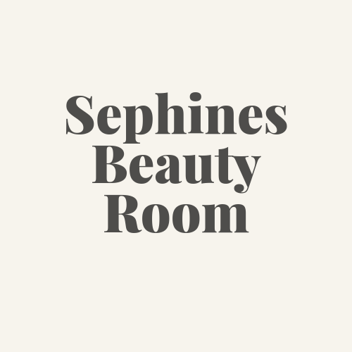 Sephines beauty room.png