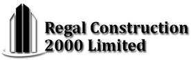 Regal Construction.png