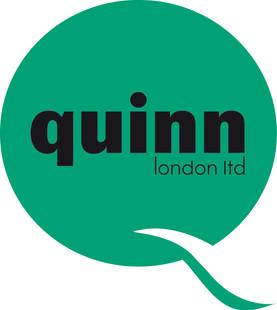 Quinn London