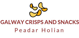Galway Crisps and Snacks