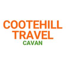 Cootehill travel CAVAN.png
