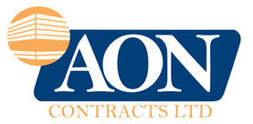 AON Contracts
