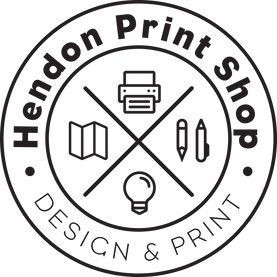 Hendon print shop.png