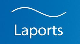 Laports