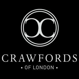 CrawfordsofLondonGreyonBlackSquareLG.jpg