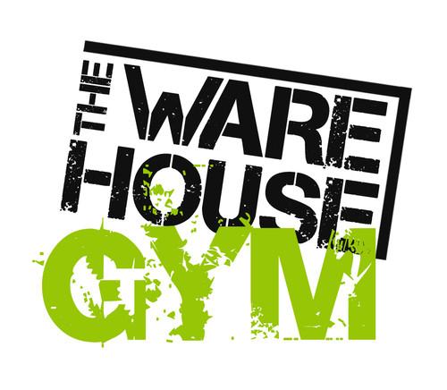 The Gym Warehouse.jpeg