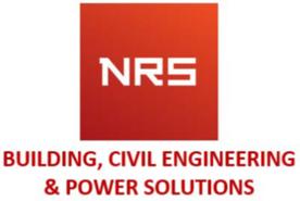 NRS B_CE Logo.png