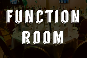 Function Room.png