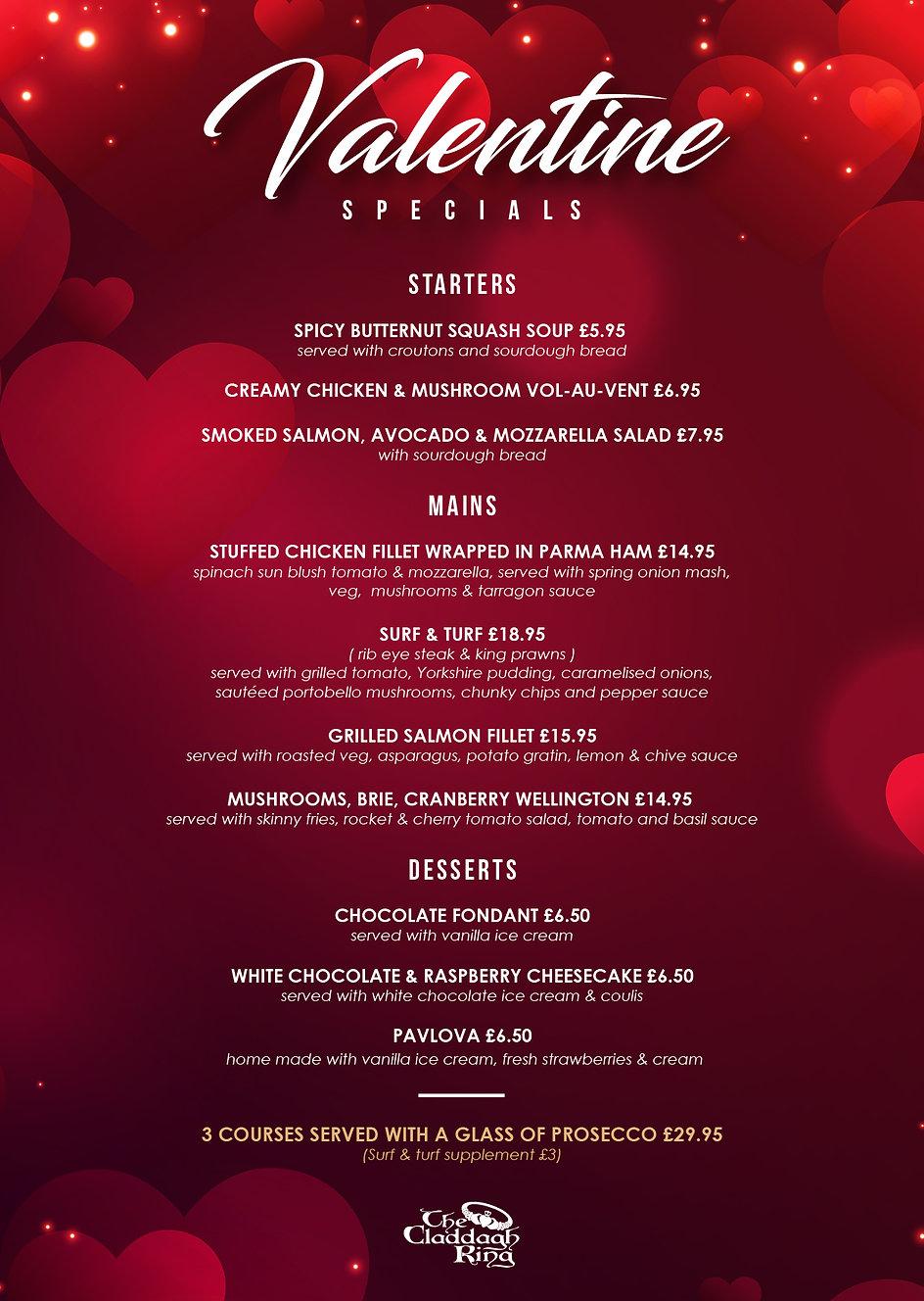 A4 menu-01.jpg