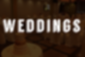 weddings.png