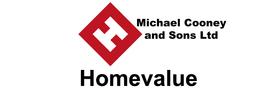 Cooney Homevalue-1.png