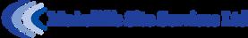 McAuliffe Site Services.png