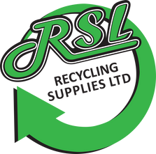 RSL.png