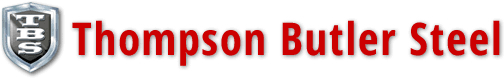 Thompson butler Steel.png