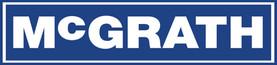 McGrath logo.jpg