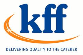 Kff logo.png