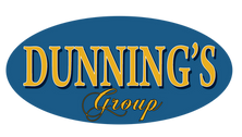 Dunnings Group