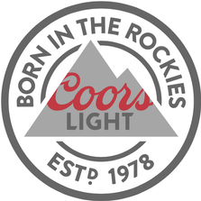 coors_light_logo_roundel.png