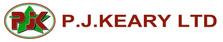PJ Keary logo.jpg
