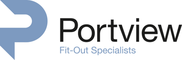 Portview (white).png