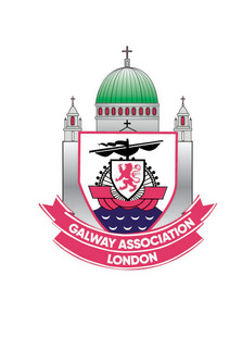 Galway Association
