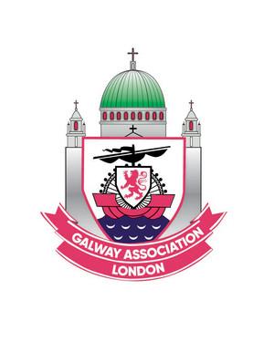 Galway Association