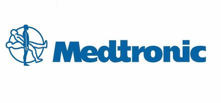 Medtronic-Logo (1).jpg