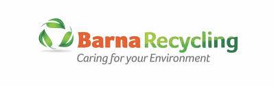 Barna Recycling.jpg