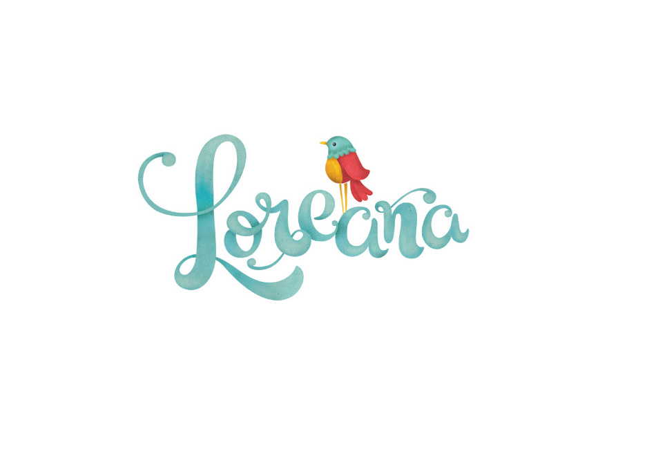 loreana-01.jpg