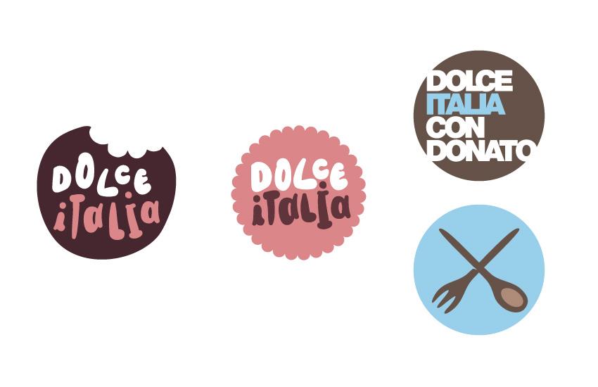 _0013_DOLCE.jpg