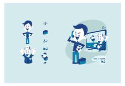 ilustracion_12.jpg