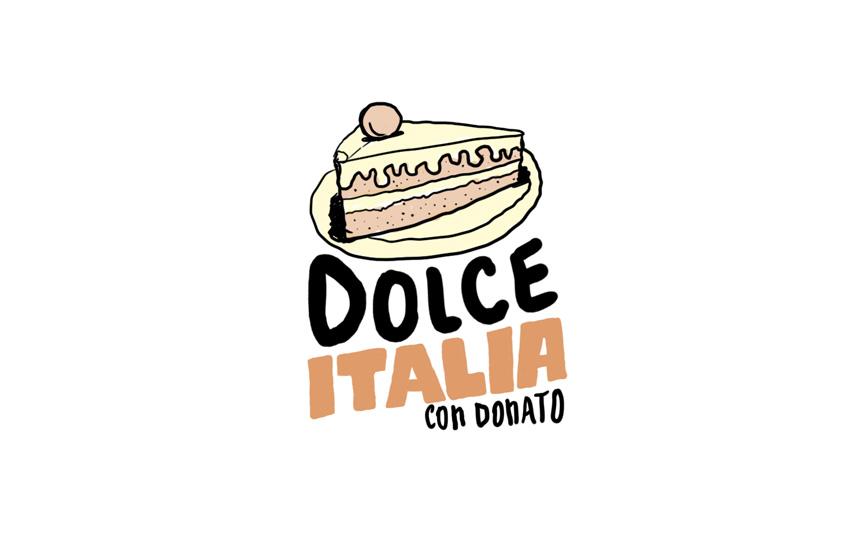 _0014_DOLCE.jpg
