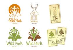 wildpark-01.jpg