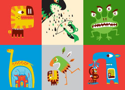 giocare_viejos.jpg