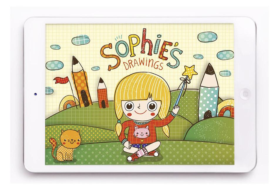 sophies01.jpg