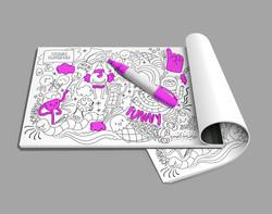 block papelpicado 2.jpg