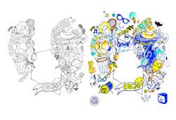 ilustracion_09.jpg