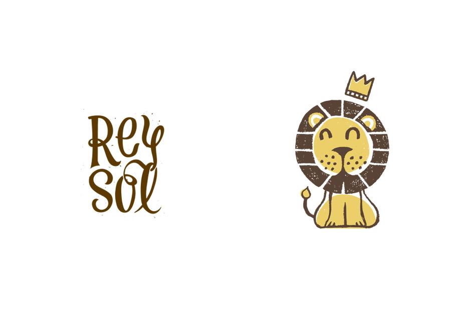 rey_sol.jpg