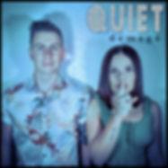 Quiet_Album_Coverfinalé.JPG