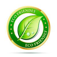 eco-friendly-icon-18580641.jpg