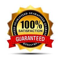 SatisfactionGuaranteed-1.jpg