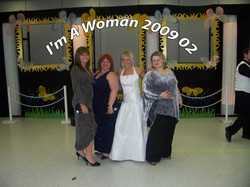 I'm a woman 2009 02