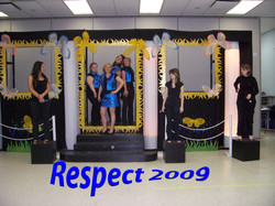 Respect 2009