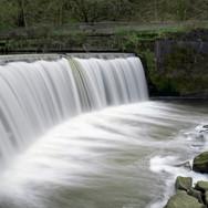 Harrison's Weir